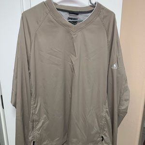 Adidas Climaproof Wind Jacket